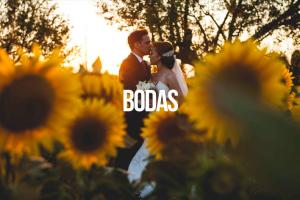 Bodas_
