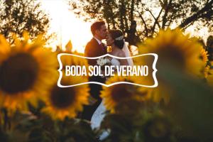 BodaSoldeverano