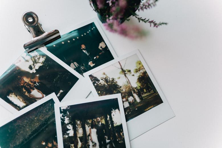 Polaroid_OurisWedding