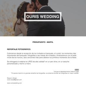 presupuesto_ouriswedding